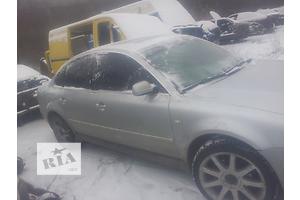 б/у Стекла в кузов Volkswagen Passat