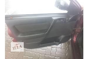 б/у Стеклоподьемники Opel Astra G