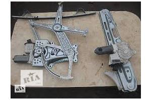 б/у Стеклоподьемники Opel Omega A