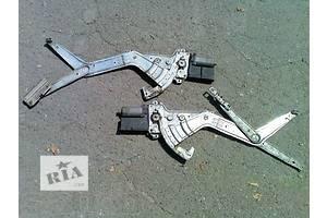 б/у Стеклоподъемник Opel Vectra B