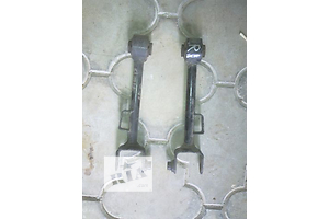 б/у Стойки стабилизатора Honda CR-V