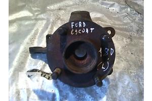 б/у Ступицы задние/передние Ford Escort
