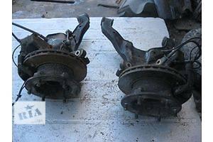 б/у Ступицы задние/передние Volkswagen Golf IIІ