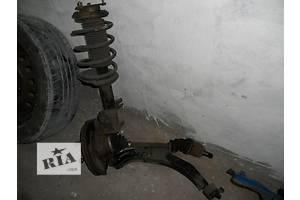 б/у Суппорты Nissan Almera