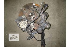 б/у Суппорт Nissan Almera