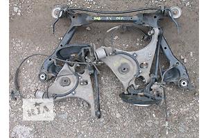 б/у Суппорты Audi A4