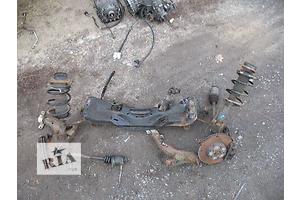 б/у Суппорт Subaru Legacy