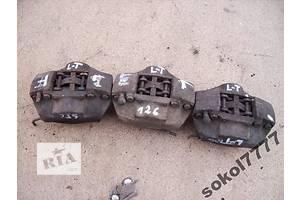б/у Суппорты Mercedes 126