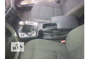 б/у Сиденье BMW 3 Series (все)
