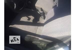 б/у Сиденье Opel Astra F
