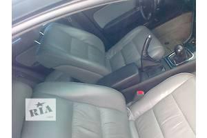 б/у сидения Легковой Mazda Xedos 9 1998