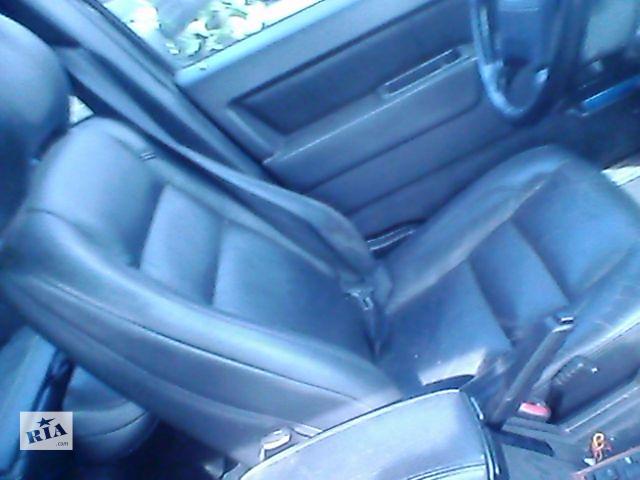 продам Б/у сиденье для универсала Volvo 850 1997 бу в Ивано-Франковске
