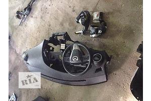 б/у Система безопасности комплект Mazda 3