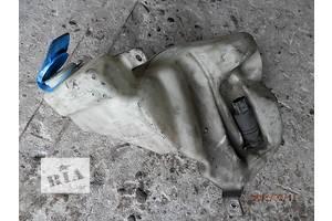 б/у Бачки омывателя Audi A4