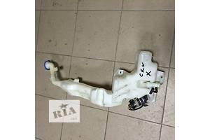 б/у Бачки омывателя Honda CR-V