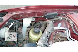б/у Бачок омывателя Mazda 626