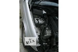 б/у Бачок омывателя Mercedes E-Class