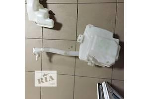 б/у Бачки омывателя Mitsubishi ASX