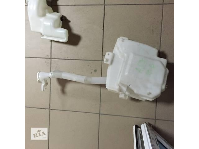 б/у Система очистки окон и фар Бачок омывателя Легковой Mitsubishi ASX Кроссовер 2012- объявление о продаже  в Ивано-Франковске
