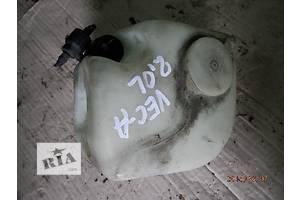 б/у Бачки омывателя Opel Vectra A
