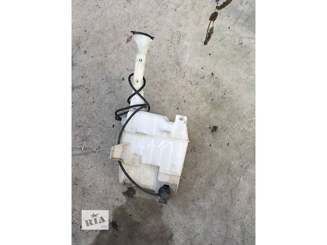 продам б/у Система очистки окон и фар Бачок омывателя Легковой Toyota Corolla 2008 бу в Киеве