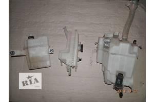 б/у Бачки омывателя Toyota Rav 4