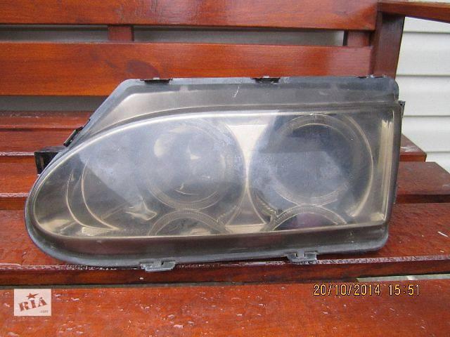 продам б/у Система очистки окон и фар фара Легковой ВАЗ 21115 Седан 2006 бу в Фастове