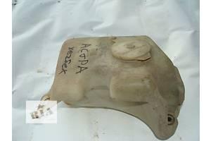 б/у Моторчики омывателя Opel Astra F