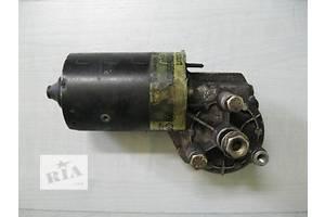 б/у Моторчики стеклоочистителя Volkswagen T4 (Transporter)