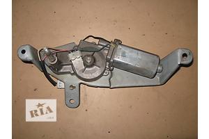 б/у Моторчики стеклоочистителя Daewoo Matiz