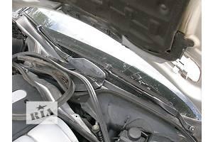 б/у Моторчик стеклоочистителя Mercedes E-Class