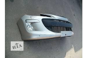 б/у Омыватели фар Peugeot 308