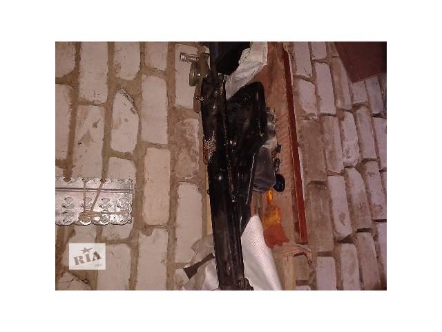 купить бу б/у Система очистки окон и фар Трапеция дворников Легковой Ford Scorpio 1990 в Житомире