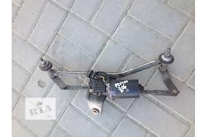 б/у Трапеции дворников Peugeot 206