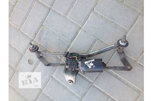 б/у Трапеция дворников Peugeot 206