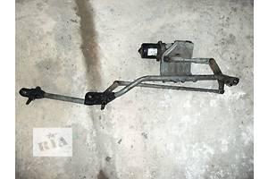 б/у Трапеция дворников Renault Megane II