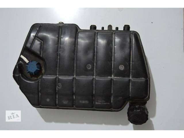 б/у Система охлаждения Бачок расширительный Грузовики Daf XF 105 2008- объявление о продаже  в Первомайске (Николаевской обл.)