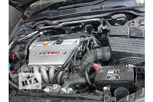 б/у Бачок розширювальний Honda Accord