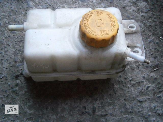 продам б/у Система охлаждения Бачок расширительный Легковое авто Седан Chevrolet Aveo бу в Луцке