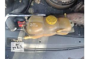 б/у Бачок расширительный Opel Omega B