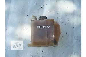 б/у Бачки расширительные ВАЗ 2114