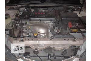 б/у Диффузоры Toyota Camry