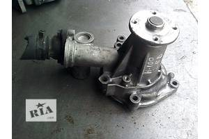б/у Помпы Hyundai H 100 груз.