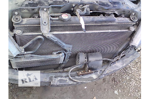 б/у Радиатор АКПП Acura MDX
