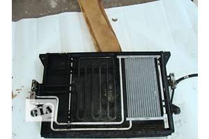 б/у Радиатор АКПП BMW 5 Series