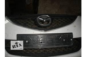 б/у Радиаторы АКПП Mazda 6
