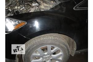 б/у Радиаторы АКПП Mazda CX-7