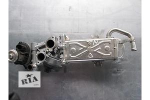 б/у Радиатор Volkswagen Golf VI
