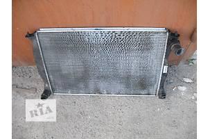 б/у Радиатор Audi A6