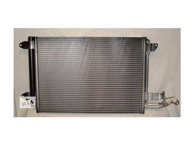 купить бу б/у Система охлаждения Радиатор Легковой Mercedes CLS 320 2005 в Черновцах